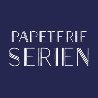 PLP_Schilder