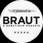 braut-braeutigam-magazin-150x150
